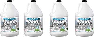 Froggys Fog - 4 Gal - Extra Dry Snow Fluid - Evaporative Formula