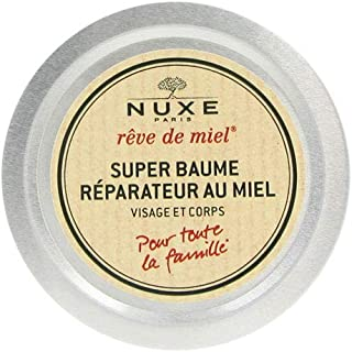 Reve de Miel by Nuxe Super Skin Repair Balm 40ml