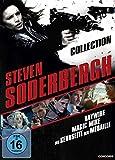 Steven Soderbergh Collection