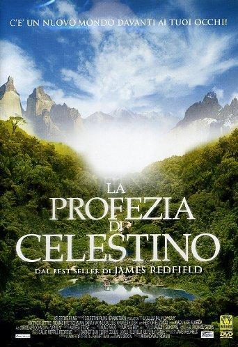 La Profezia Di Celestino by Jurgen Prochnow