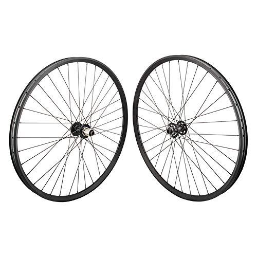 Ryde Trace29 OS Disc 29ER Mountain Bike Gravel...