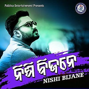 Nishi Bijane