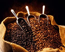 Find out where to buy green coffee beans for roasting…like A pro!