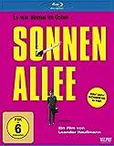 Sonnenallee [Blu-ray] - Alexander Scheer