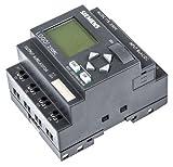 Siemens 6ED1052-1FB00-0BA6 - Termostato para calentador de agua