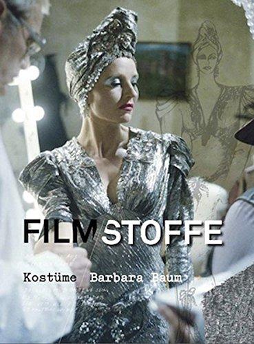 FILMSTOFFE - Kostüme Barbara Baum