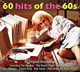 Various Artists Of The 1960s