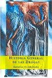 H.general de las drogas (Forum Espasa)