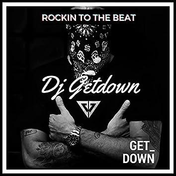 Rockin to the Beat