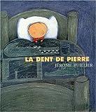La dent de Pierre