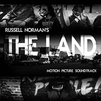 Russell Norman's the Land (Motion Picture Soundtrack)