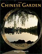 Best maggie keswick the chinese garden Reviews