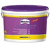 Metylan MPI1 Spezial Grundierung pigmentiert 10 L