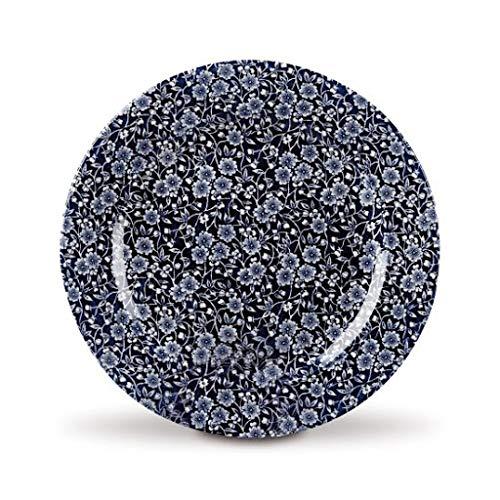La mejor selección de Ceramica santa anita , listamos los 10 mejores. 12
