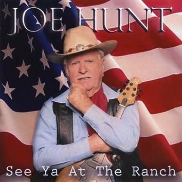 See Ya At the Ranch