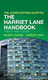 The Harriet Lane Handbook E-Book: Mobile Medicine Series