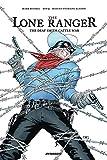 rangos csgo nombres  The Lone Ranger: The Devil\'s Rope