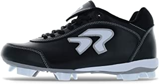 Dynasty Cleat