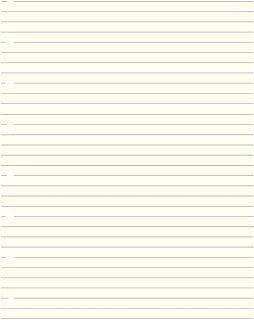 Best filofax refill paper Reviews