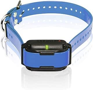 Dogtra Edge Additional Receiver Collar