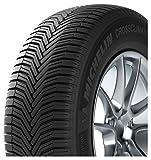 Michelin Cross Climate SUV XL FSL M+S - 235/50R18 97V - Pneu 4 saisons