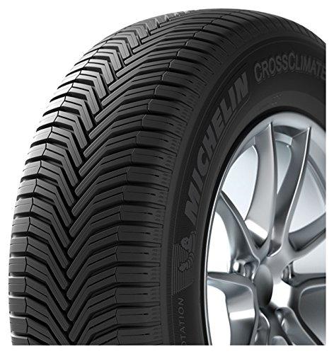 Michelin Cross Climate SUV EL FSL M+S - 235/65R17 108W - Ganzjahresreifen