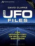 UFO Files