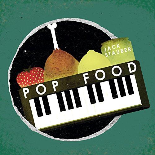 Pop Food