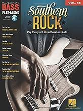 Best bass guitar play along Reviews