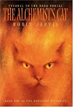 The Alchemist's Cat (The Deptford Histories, Book 1)