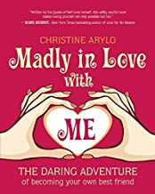 madly in love with me christine arylo