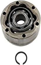 Cv Joint, Off-Road Prep, 100mm 002 & 091 Type 2 Bus, Each, Compatible with Dune Buggy