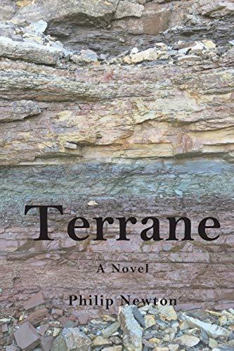 Terrane
