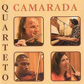 Quarteto Camarada
