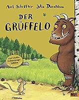 Scheffler, A: Grueffelo