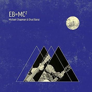 EB=MC²