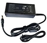 UpBright Global AC/DC Adapter Compatible with Dell Inspiron 3646 i3646-1000 i3646-1000BLK i3646-1600BLK I3646-2600 i3646-2600BLK Desktop Computer Power Supply Cord Charger Mains PSU
