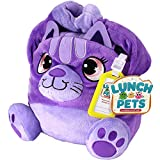 As Seen On Tv Pet Toys
