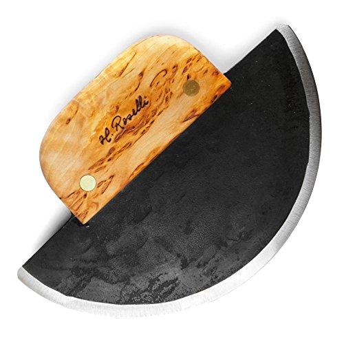 H. Roselli R740 Eskimo Küchenmesser