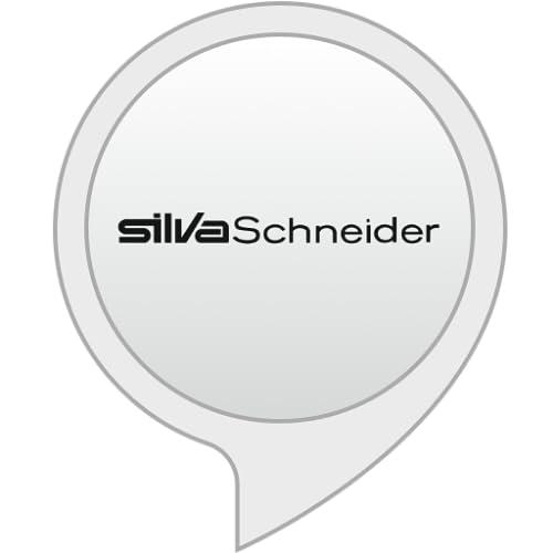 Silva Schneider TV