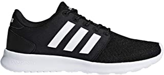 adidas Women's Cloudfoam Qt Racer Running Shoe