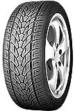 Lionhart LH-FIVE Performance Radial Tire - 255/40R20 101W
