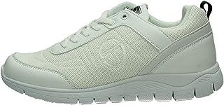Sergio Tacchini 117000.4242 Ash Sneakers für Herren