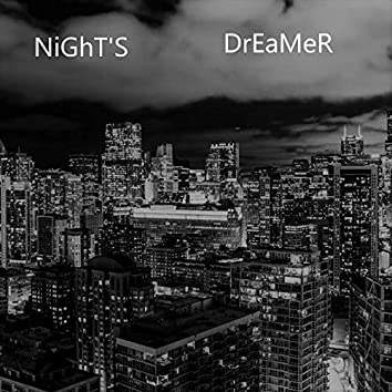 Night's Dreamer
