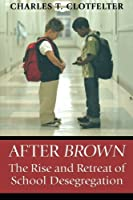 """After """"Brown"""""""