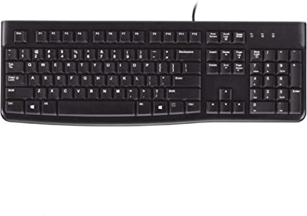 Ufficio di gioco impermeabile e durevole di affari del desktop esterno portatile della tastiera di Wired della tastiera - Trova i prezzi più bassi