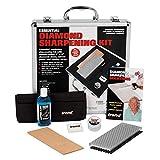 Trend DWS/KIT/H Essential Diamond Sharpening Kit