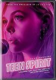 Teen Spirit [DVD]