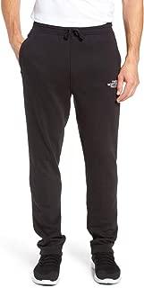 New Public Sweatpants Black Small