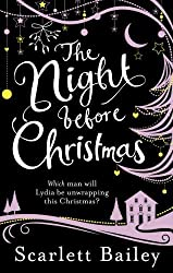 Christmas Books: The Night Before Christmas by Scarlett Bailey. christmas books, christmas novels, christmas literature, christmas fiction, christmas books list, new christmas books, christmas books for adults, christmas books adults, christmas books classics, christmas books chick lit, christmas love books, christmas books romance, christmas books novels, christmas books popular, christmas books to read, christmas books kindle, christmas books on amazon, christmas books gift guide, holiday books, holiday novels, holiday literature, holiday fiction, christmas reading list, christmas authors